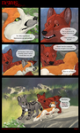 Nexus - Page 3 by NightTracker