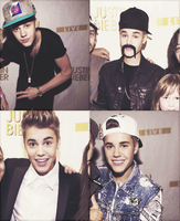 Collage80. by itsbieberstyle
