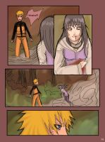 :Naruto Fancomic-Susu:-page16- by d-clua