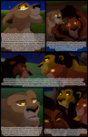 Uru's Reign Part 2: Chapter 1: Page 37 by albinoraven666fanart