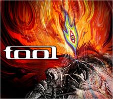 Tool Cover for Maximum Ink by digitalreflexion