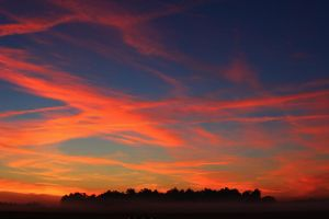 sunrise 9-15-12 by twombold