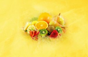 .Fruity by TheLRD