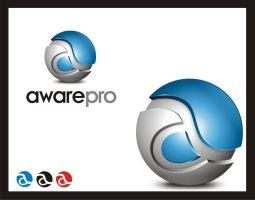 awarepro by dantextreme0408