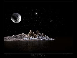 Procyon by screenvision