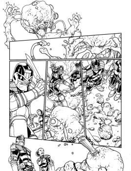 dredd page 10 by Neil-Googe
