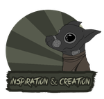 TDE: Inspiration and creation floaty by TDE-funds