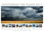 Weathering the Plains 2011 by BowEchoMedia