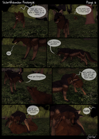 ScarsRemain Prologue pg. 6 by FlyWheel68