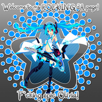Hatsune Miku May ID by xXLolipopGurlXx