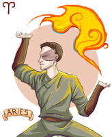 Zuko-Aries by dottie-hotblack