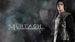 Murtagh Background by ShariFullmoon