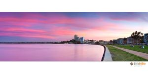 South Perth by Furiousxr