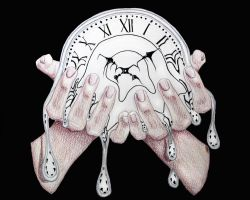 Time by cmarie196
