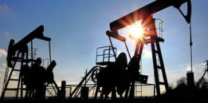 Oil and gas recruitment agencies in UAE by mcaglobalhr