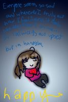 Secret. 12496 by DeviantArtSecret