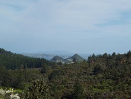 More from Whitianga 3 by OWTC-Stock