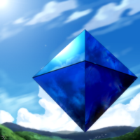 Ramiel by Xous54