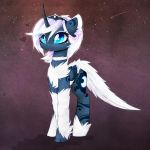 Purrfect by MagnaLuna