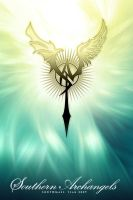Southern Archangels by Seraph6981
