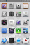 Springboard for saturday by Laugend