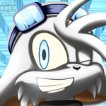 This Icon Is Sponsored By Colgate (Commission) by MostWanted06