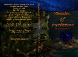 Shades of Farthrow first cover candidate DRAFT by AnthiasMcLony