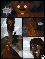 Trial of Heirs Pg. 17 by Carlene707