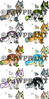 .:Point Adopts:. by Brokeneh