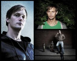 Eric Northman S1 Image Pack 3 by riogirl9909