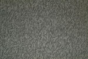 Cloth Texture by Kikariz-Stock