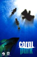 Coral Park by Gr8Gonzo