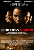 Dominican Moreno the movie by axiacamous