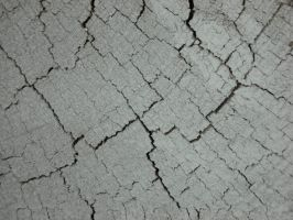 cracked paint 03 by Stephasaurus-Stock