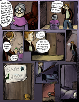 Closed Case page 8 by SnowontheRadio