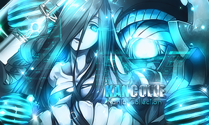KanColle: Kantai Collection Tag by SeventhTale