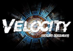 Velocity Title Page by GeoPhreak