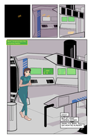 Page 002 Scifi by wildcats25