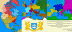 Remains of the Slavin Empire 1828 by Spiritswriter123