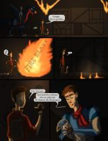 Duality-OCT: Round4-Pg13 by WforWumbo