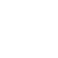 BECAUSE MOVIE by IHEOfficial