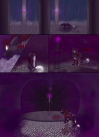 The Seven - P1 by TheMiles