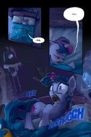 ??????: ?????? - Page 26 by theinexplicablebrony
