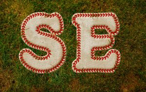 Text Effect Beisbol by SweettEmottion