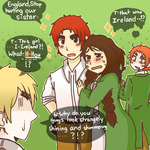 [APH] S-Sister..?! by wolfifi