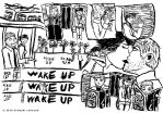 WAKE UP-lo res version by deadassassin