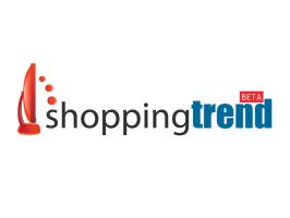 Shoppingtrend by prithu