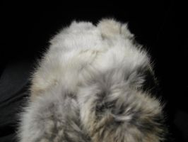 Rabbit Fur 35 by TRANS4MATICA