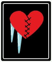 Cold Hearted by ColdHeartedCupid