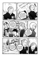 Warm Welcome: Pg.44 by JM-Henry